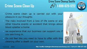 Meyer Decorative Surfaces Macon Ga by Crime Scene Clean Up And Blood Cleaning Services By Si Restoration