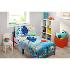Lighting Mcqueen Toddler Bed by Target Toddler Bed Medium Size Of Blankets U0026 Swaddlings