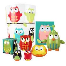 Owl Bathroom Set Kmart by Bathroom Accessories Owls Owl Decor To Design