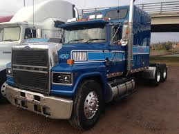 Ford 9000 - Other Truck Makes - BigMackTrucks.com Approx 1980 Ford 9000 Diesel Truck Ford L9000 Dump Truck Youtube For Sale Single Axle Picker 1978 Ta Grain 1986 Semi Tractor Cl9000 1971 Dump Truck Item L4755 Sold May 12 Constr Ltl Real Trucks Pinterest Trucks And Hoods Lnt Louisville A L Flickr Tandem Axle The Dalles Or