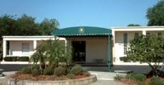 MacDonald Funeral Home & Cremation Services N Florida Ave