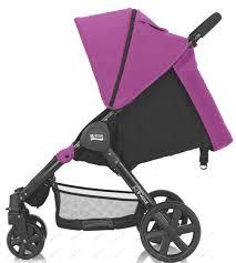 si e britax britax b agile multifunctional stroller
