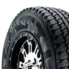 Aggressive All Terrain Tires, | Best Truck Resource 4 Bf Goodrich All Terrain T A Ko2 Tires 275 55 20 2755520 55r20 Pirelli Truck Really The Cadian King Challenge Best Rated In Light Suv Allterrain Mudterrain Radial Tyres 31570r225 Atv Buy 24575r16 Toyo Brand New 16 Inch For Sale Proline Badlands Mx28 28 Traxxas Style Bead Aggressive Resource Destroyer 26 2 Clod Buster Front 6x2 Airless Allterrain Tires 1 Esk8 Mechanics Electric Trencher 22 M2 Pro10121 Gladiator Tra Rizonhobby