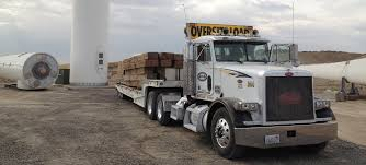 100 Truck Paper Trailers For Sale Mountain Hi Equipment