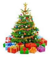 Christmas Tree Types Canada by How Christmas Is Celebrated In Nigeria Among The Igbo Chatafrik