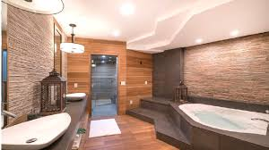 Revealing Cool Bathroom Ideas 100 Modern 2017 YouTube Bathrooms Designs Traditional Bathroom Capvating Cool Small Makeovers For Simple Small Bathroom Design Ideas 8 Ways To Tackle Storage In A Tiny Hgtvs Decorating Remodel Ideas 2017 Creative Decoration 25 Tips Bath Crashers Diy 32 Best Design And Decorations 2019 19 Remodeling 2018 Safe Home Inspiration Tiles My Layout Vanity For Decorating On Budget 10 On A Budget Victorian Plumbing Modern Collection In Clsmallbathroomdesign Interior