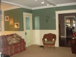 Best Living Room Paint Colors 2017 by Living Room Best Green Paint Colors For Living Room White Couch