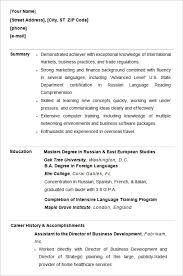 College Student Resume Examples And Samples | Www.sailafrica.org College Grad Resume Template Unique 30 Lovely S 13 Freshman Examples Locksmithcovington Resume Example For Recent College Graduates Ugyud 12 Amazing Education Livecareer 009 Write Curr For Students Best Student Athlete Example Professional Boston Information Technology Objective Awesome Sample 51 How Writing Tips Genius 10 Undergraduate Examples Cover Letter High School Seniors