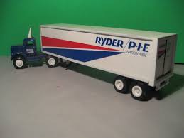 Ryder/P•I•E Nationwide (Landstar)/White Motor Co. 9000 | Model ... Ryder Releases Eld Platform For Rental Customers Mandate Polar Design Build Selected 27231 Sf Truck Rental And Trucks Trailers Tailored To Waste Management Operator Features True Value Transportation Logistics 125 Chanje Electric To Systems By Years End Man Rams Truck Into Fdr Drive Overpass Blames Competitors Revenue Employees Owler Company Profile Saddened As Van In Toronto Collides With Pedestrians Fox Paw Patrol Patroller Transporter Semi Vehicle Fun Toy Atv Pups Sm Energy Nysesm Another Feather The Bull Nat Gas Fleet Yellow Stock Photos Posts 4q Growth All Units Transport Topics
