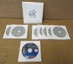 Apple Mac OSX Install Disc 1&2 Ver 10.2 Software Restore Disc 1-5 ... Egagroupusacom Computer Parts Pcmac Computers Electronics Vmg8924b10a Dual Band Wireless Acn Vdsl2 Voip Combo Wan Gigabit 89ft0030 Router User Manual User_manual Cambium Technicolor Tc7110 Screenshot Macfiltering How To Automatically Mute Music When Receiving Calls Cisco Sf50024pk9g5 Youtube Efficiency Gets A Helping Hand With Mac Os Continuity Apps For Free Calling On Linksys Spa941 Ip Phone Telephone With Psu Stand In Download Viber Linphone Softphone Cfiguration For And Ipad Onsip Support Arris Tm402p Touchstone Cable Pc Modem Usb Ethernet Voip Tele
