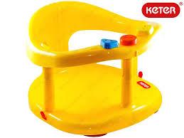 Frog Potty Chair Walmart by Toddler Bath Seat Walmart Alitary Com