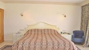 villa 4 schlafzimmer privater pool golf la quinta benahavis
