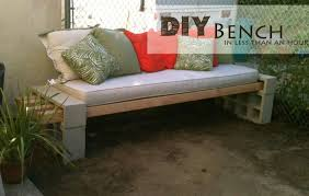 Big Lots Outdoor Bench Cushions by Frightening Small Cedar Tables Tags Cedar Outdoor Furniture
