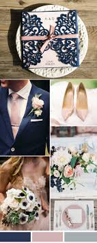 Best 25+ Rustic Wedding Attire Ideas On Pinterest | Rustic Wedding ... Natalie Kunkel Photography Lisa And James Rustic Barn Wedding Southern At Vive Le Ranch Chic Ideas Beautiful Reception Inside A Boho Bride Her Quirky Love My Dress Attire 5 Whattowear Clues Cove Girl Hookhouse Farm Outwood Helen Ben Rita Thomas Exquisite Relaxed Whimsical Woerland Best 25 Wedding Attire Ideas On Pinterest 48 Best Images Maggie Sottero Francesca Images With A In Catherine Deane Dried