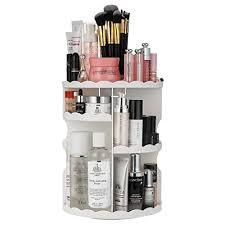 badezimmer aufbewahren ordnen frcolor kosmetik