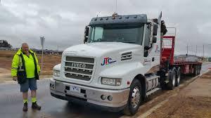JTC Transport On Twitter: