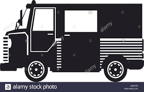 Delivery Service. Truck Fast Shipping. Postal Business Transport ... Hand Drawn Food Truck Delivery Service Sketch Royalty Free Cliparts Local Zone Map For Same Day Boston Region Icon Vector Illustration Design Delivery Service Shipping Truck Van Of Rides Stock Art Concept Of The Getty Images With A Cboard Box Fast Image Free White Glove Jacksonville Fl Lighthouse Movers Inc Drawn Food Small Luxurious For