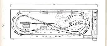 Model Ship Plans Free Download by Topic Scratch Build Model Boat Plans Av