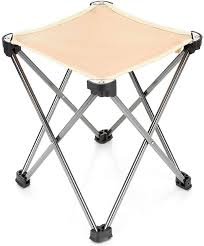 Mini Portable Folding Camping Stool,Outdoor Folding For BBQ,Camping ... Camping Folding Chair High Back Portable With Carry Bag Easy Set Skl Lweight Durable Alinum Alloy Heavy Duty For Indoor And Outdoor Use Can Lift Upto 110kgs List Of Top 10 Great Outdoor Chairs In 2019 Reviews Pepper Agro Fishing 1 Carrying Price Buster X10034 Rivalry Ncaa West Virginia Mountaineers Youth With Case Ygou01 Highback Deluxe Padded