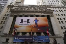 Facebook, Under Armour, US Steel Among Earnings Season Standouts Under Armour Stock Crash 2017 Is Ua Done Youtube Under Armour Q4 2016 Earnings Stock Crash Business Insider Mens Basketball 2013 By Squadlocker Issuu Ufp535y Youth Stock Instinct Pant Q3 Report A Look Below The Surface Nyseua Benzinga At Serious Risk Of Going Water Nike Nke Vs Investorplace Best Solutions Of For Your Armoir Drops After Athletes Call Out Ceo Over Trump Vs Which Athletic Is No 1 Buy In Teens Or Single Digits Ahead Las Vegas Circa July Outlet Shop