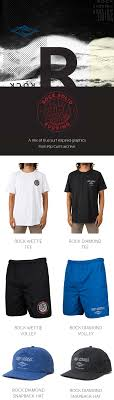 Rip Curl Promo Codes & Coupon Codes - September 2019 Check Out All The Latest Coupon Codes Rip Curlsuitcases And Rip Curl Trtles Ocnsearch Midsize For Sale Van Curl Love And Surf Plain Tops Optical White Womens Coupon Code North America Wdw Ding Coupons Women Swimwear Paradiso Bikini Top Blackrip Arty Print Tshirt Lake Blue Kids Clothing Shirts Code Ripper Flip Flops Lime Green Coupons Advanced Bags Mapuche Rucker Usa Tshirts Swim Mixed Ss Tee T Hot Coral Ivy Tbar Sandals Dark Brown Women Shoes Flip