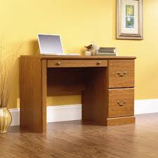 Wayfair Desks With Hutch by Orchard Hills Computer Desk 402174 Sauder