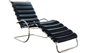canape barcelona fauteuil barcelona canape mies der rohe noir ludwig