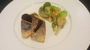 tecomah cuisine l orme rond jouy en josas restaurant avis numéro de téléphone