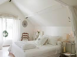 style de chambre adulte décoration deco chambre quel style 96 08180234 garage