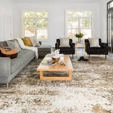22 Rugs Direct Com Coupon Code - Innovative Rugs Design Ps4 Pro Coupons Kalahari Resort Sandusky Ohio Directions Cycle House Promo Code Weight Watchers Waive Sign Up Fee Brilliant Book West Elm Coupon Uk Yoox May 2018 American Giant Clothing White Black Can I Reuse K Cups 37 Off Babbittsonlinecom Promo Codes 10 Babbitts My Sister Asked For A Pas In The House House Of Cb Discount Codes Wethriftcom Mod Pizza Buy One Get Cloud 9 Hair Moving Sale Coupon Code Moving35 Brickhouse Fabrics Etude 50 Off Regular Priced Items Free Us Shipping The Wwe Shop