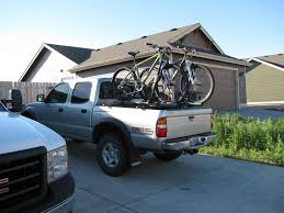 Show Your DIY Truck Bed Bike Racks- Mtbr.com Truckbed Pvc Bike Rack 9 Steps With Pictures Yakima Introduces Heavy Duty Collection For 2019 Outfitters Racks For Trucks Pickup Truck Bed Tacoma Bicycle Hitch Diy Bike Rack Less Than 30 Nissan Titan Forum Thule Luxury Diy Pvc Image Show Your Truck Bed Bike Racks Mtbrcom Rack Pintrest Wins Our Finished Projects Covers Fresh Stock Home Design Mounts Questions Ridemonkey Forums