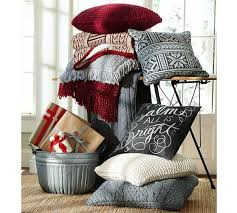 Cable Knit Throw Pottery Barn by 24 Best Cable Knit Pillow Cover Images On Pinterest Knit Pillow
