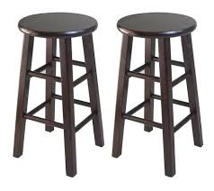 Walmart Dining Table Chairs by Bar Stool Bar Stool Set Walmart Counter High Dining Table