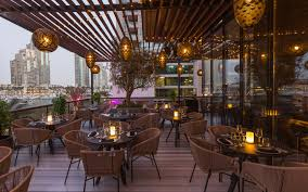 The Best Restaurants In Dubai | Telegraph Travel Winter 2017 Colorado Avidgolfer Magazine By Issuu Brighton Banner January 30 2014 Community Media Truck Stop Truck Stop Union 76 Locations Farmers Guide August 2018 Posttack Impacts Of The Cris Relocation Strategy On Httpwwwcnatompicturegynewslocalcolerain201807 Created At 20170407 1839 Americanled Iervention In Syrian Civil War Wikipedia Class 1972 Fallen Bulldogs