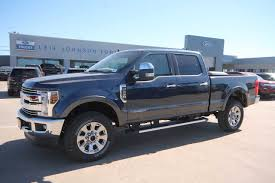 New 2019 Ford Super Duty F-250 Crew Cab 6.75' Box Lariat Buda TX ... Austin Ld2 Antique Boom Truck Sri Lanka Used Cars Mn Trucks Southwest Sales Cedar Park Car Greg Chapman Motor 2015 Ford Super Duty F250 Srw For Sale In Tx 78753 Quality Lifted For Net Direct Auto K2 K4 Loadstar Commercial Vehicles Trucksplanet Our New Goodpop Ice Cream Truck Gmc Dealership Nyle Maxwell Serving Round Rock Ram 4500 Pricing And Lease Offers Chrysler Dodge Champ Wikipedia 9 Southern Mobile Business Rolling Across The South On Cmialucktradercom
