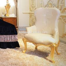 High Back Baroque Living Room & Bedroom Queen Throne King Chair/ Victorian  Style Elegant White Fabric Armchair With Golden Frame - Buy High Back ... Living Room High Back Sofa Fresh Baroque Chair Purple Italian Throne Reproduction Gold White Tufted 4 Available Pakistan Arabic Fniture French Baroque Queen Throne Sofa Chair View Wooden Danxueya Product Details From Foshan Danxueya Fniture Amazoncom Theodore Wing Kingqueen Queen Chairs Pair And 50 Similar Items 9 Highback Comfortable For A Trendy Modern Interior Black Leather Frame One Of Our New Products Pinterest Vulcanlyric 86 For Sale At 1stdibs