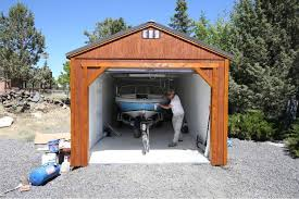 Titan Garages And Sheds by Sheds U2014 Not Just For Storage In This Housing Market Shed And