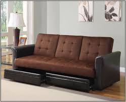 Target Lexington Sofa Bed by Beguiling Leather Sofa Sets In Hyderabad Tags Leather Sofa Sets