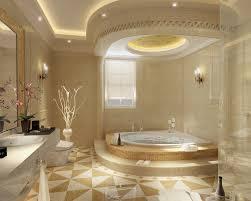 Brown Mosaic Bathroom Mirror by Houzz Bathroom Lighting Ideas Grey Glass Tiles Mosaic Wall Design