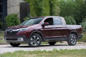 2017 Mid-Size, Full-Size Pickup Truck Driving Ranges | News | Cars.com Short Work 10 Best Midsize Pickup Trucks Hicsumption Best Compact And Midsize Pickup Truck The Car Guide Motoring Tv Ram Ceo Claims Is Not Connected To The Mitsubishifiat Midsize Twelve Every Truck Guy Needs To Own In Their Lifetime How Buy Roadshow Honda Ridgeline 2017 10best Suvs Of 2018 Pictures Specs More Digital Trends Cant Afford Fullsize Edmunds Compares 5 Trucks