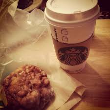 Village Pizzeria Dresser Wi Menu by Starbucks 25 Reviews Coffee U0026 Tea 4301 Merrick Rd