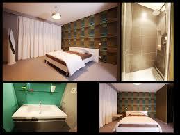 chambre attenante chambre adolescent avec salle de bain attenante décoration d