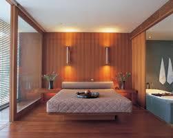Latest Japanese Bedroom Design Decoration