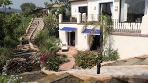 100 Casa Leona Andalucia Rocksure YouTube