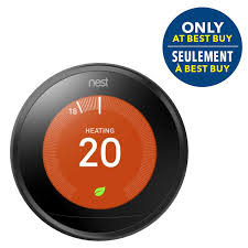 Nest Wi-Fi Smart Learning Thermostat 3rd Generation - Black - Only ... Ooma Telo Smart Home Phone Service Internet Phones Voip Best List Manufacturers Of Voip Buy Get Discount On Vtech 1handset Dect 60 Cordless Cs6411 Blk Systems For Small Business Siemens Gigaset C530a Digital Ligo For 2017 Grandstream Vs Cisco Polycom Ring Security Kit With Hd Video Doorbell 2 Wire Free Trolls Bilingual With Comic Only At Bluray Essential Drops To 450 During Sale Phonedog Corded Telephones Communications Canada Insignia Usbc Hdmi Adapter Adapters 3cx Kiwi