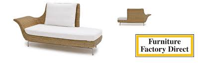 Wel e to Furniture Factory Direct