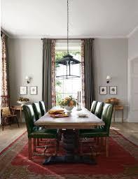 100 Interior Design Inspiration Sites Joanna Plant Is An Best