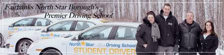 North Star Driving School |Driver Training | Road Test | (907) 490-2523 Toronto Truck Driving School Filewhite Star 1142 Driving School Truck In Wrocaw Polandjpg Apartments Near Schoolbsenville College Is 34 Weeks Of Driver Traing Enough Roadmaster Classes Enrollment Is Open Get Now Suburban How Do I A Cdl Step By Itructions Roehljobs Freightlinwestern Technician Program Uti Details Peak A Perfect Place To Get Quality Traing Vocational Courses Northstar Progressive Chicago