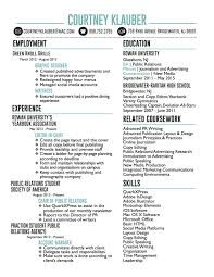 Pin By Anna Justesen On SMM | Creative Resume, Resume, Master Degree ... Masters Degree Resume Rojnamawarcom Best Master Teacher Example Livecareer Template Scrum Sample Templates How To Write Inspirational Statement Of Purpose In Education And Format For Student Include Progress On S New 29 Free Sver Examples Post Baccalaureate Certificate Master Of Science Resume Thewhyfactorco