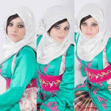 fashion page 7 sur 8 hijabook